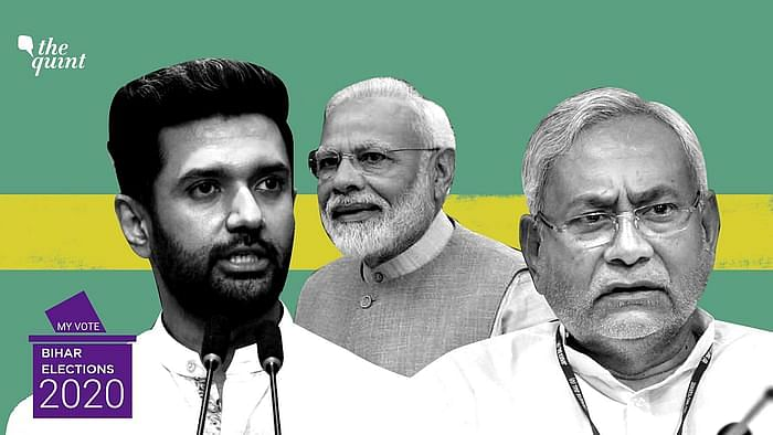 Bihar Set to Vote in Phase 1 on 28 October: All You Need to Know