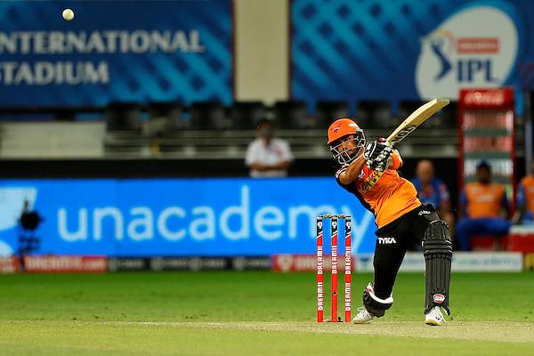 Hyderabad Shock Delhi, Pull Off Big 88-Run Win - Top 5 Performers