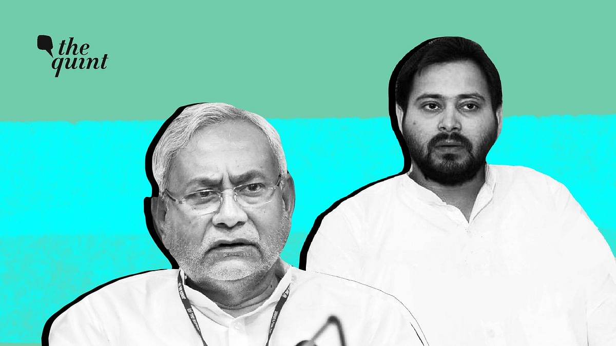 The Lokniti-CSDS Bihar Opinion Poll, released on Tuesday, 20 October, ahead of the Bihar Assembly elections, has indicated that Bihar CM Nitish Kumar's popularity has taken a hit, reported India Today.