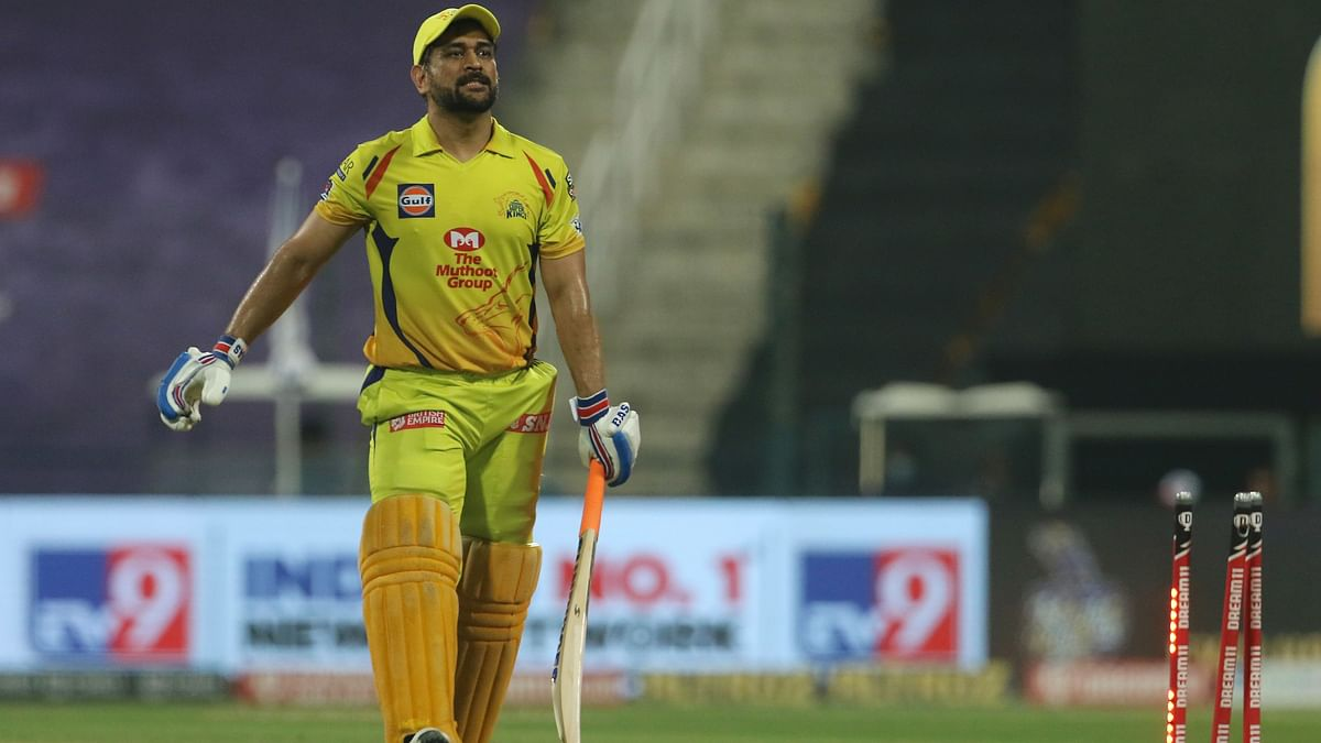 IPL: 5 Talking Points as Dhoni's CSK Choke, Lose to KKR By 10 Runs