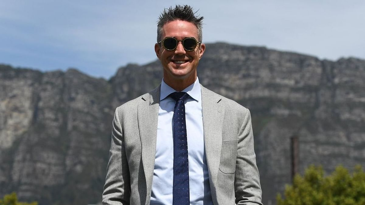 Kevin Pietersen had spoken strongly in favour of England players participating in IPL throughout the years.