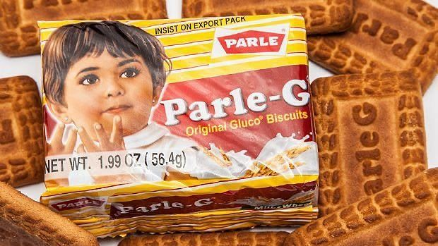 Parle-G says it will stop advertising on 'toxic' news channels.