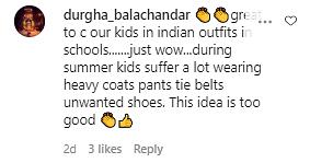 Sabyasachi Makes Uniform For Jaisalmer Kids, Netizens React