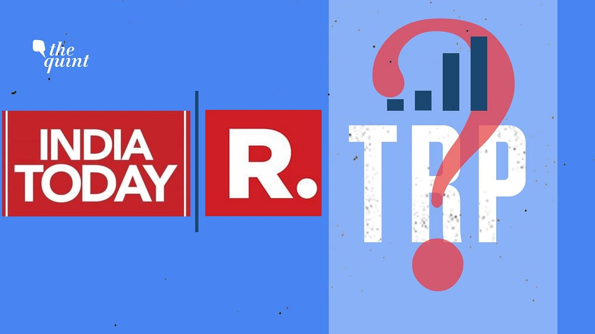 What Does  TRP Scam FIR Say? Does it Disprove Republic TV's Role?