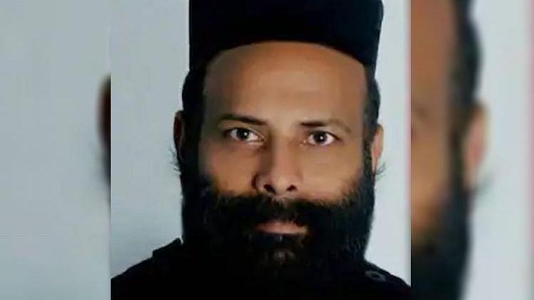 Kerala vicar sexually assaults woman during ayurveda treatment.