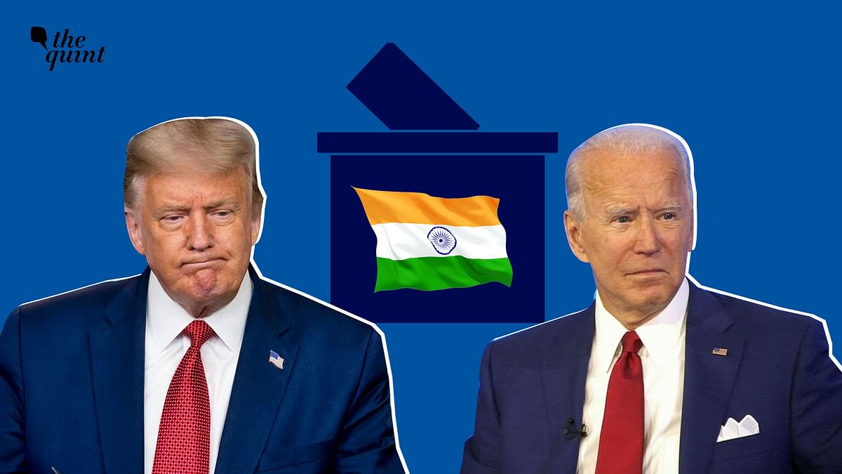 How Desi Americans Are Using Their Own 'Bhasha' To Woo Voters