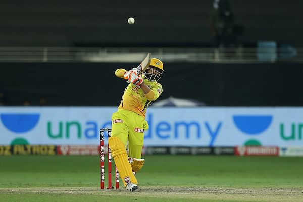 CSK Beat KKR By 6 Wickets -  5 Top Performances From the Match