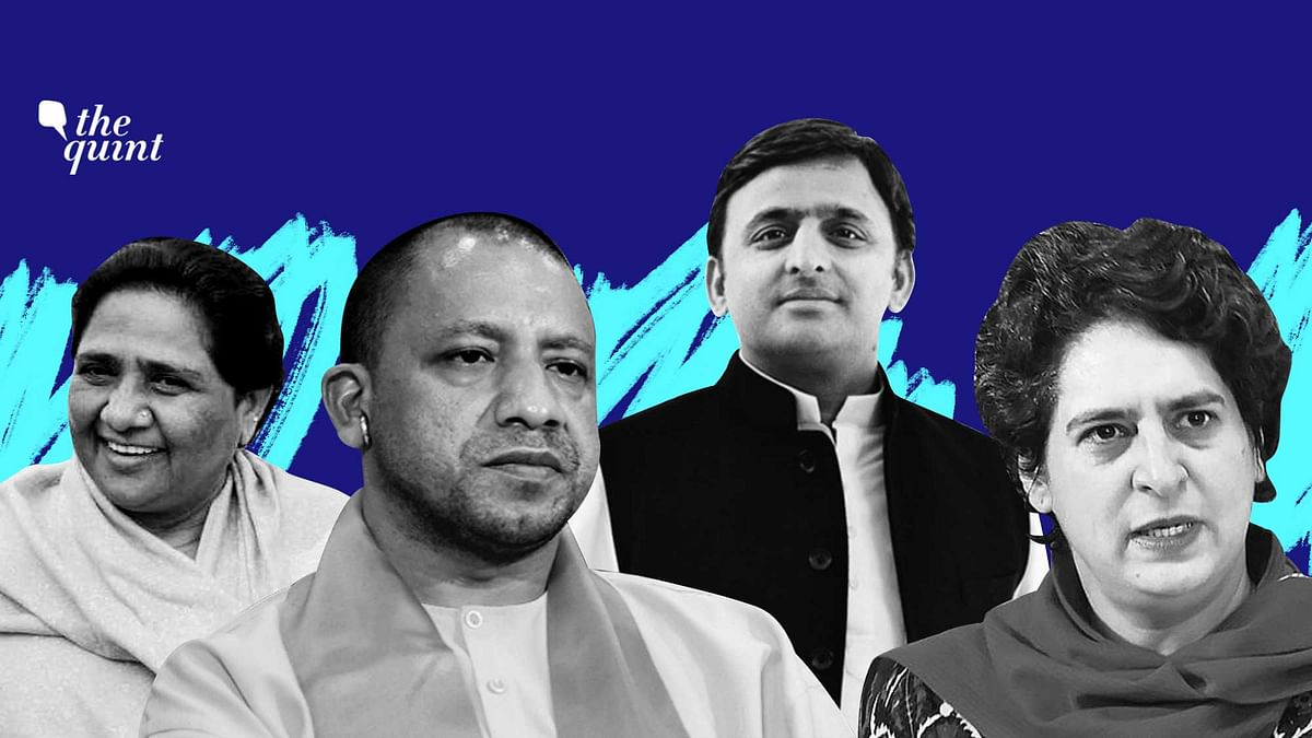 Seven seats in Uttar Pradesh will vote in the by-elections to be held on 3 November