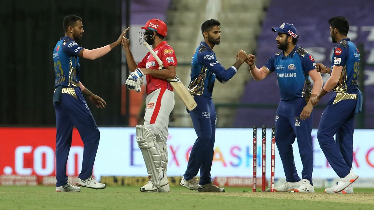 MI vs KXIP: 5 Reasons Why Mumbai Indians Thumped Punjab by 48 Runs