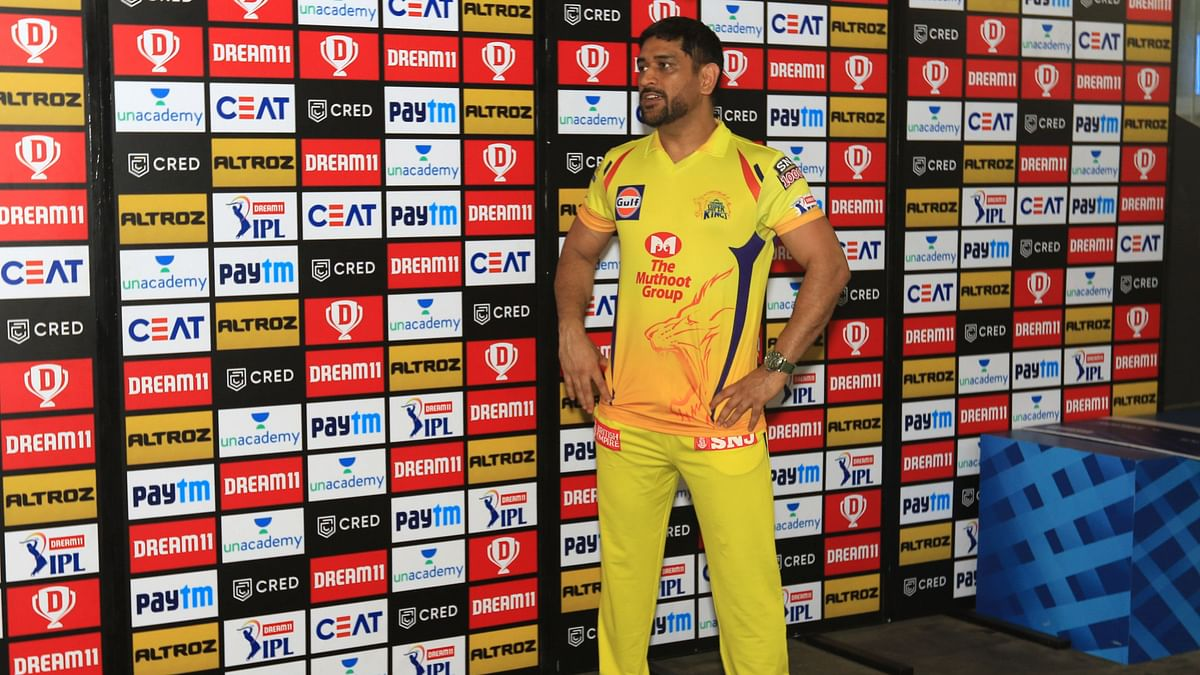 The unavailability of senior players and injuries to a few of them has led to MS Dhoni struggle with his Playing XI and tactics on field