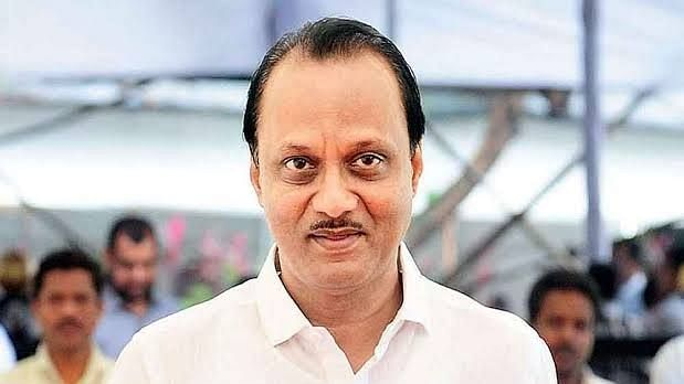 MSCB Scam: ED Attaches Assets of Firm, Says Linked to Ajit Pawar