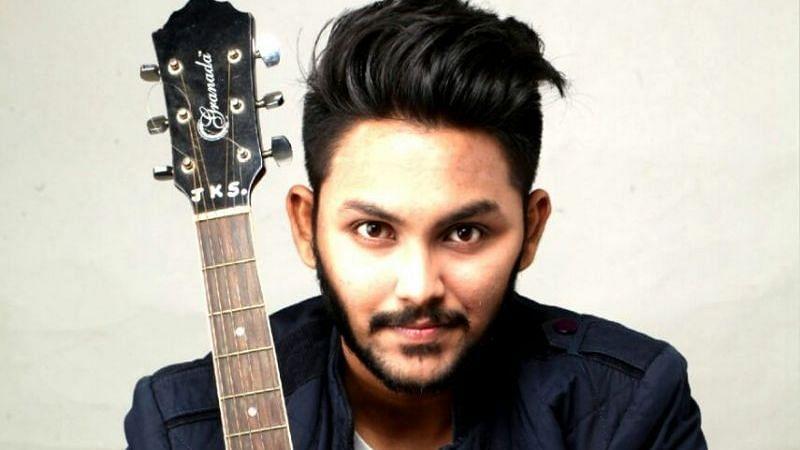 'Bigg Boss 14' Contestant Jaan Apologises For 'Marathi' Remark