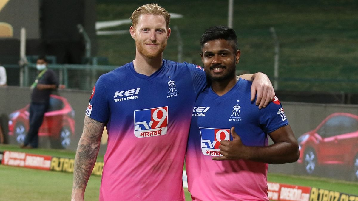 Outside Noise Doesn't Matter to Me Anymore: Stokes After Century