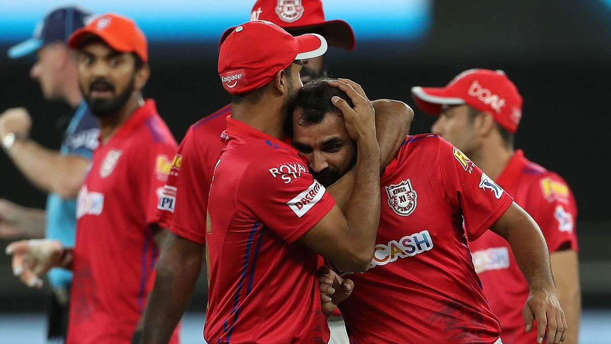 Shami Was Clear, Wanted to Bowl 6 Yorkers in Super Over: KL Rahul