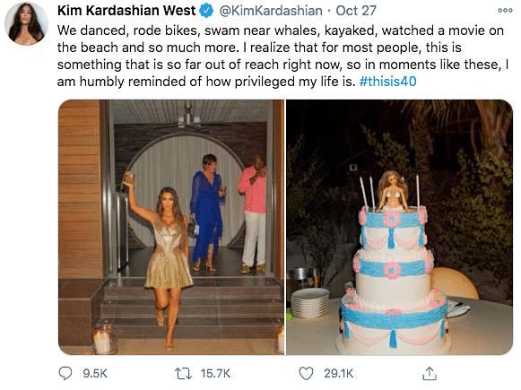 Why Does Social Media Hate Kim Kardashian West?