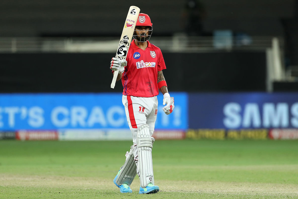 2 Super Overs! KXIP Snatch Victory From MI With Hard-Fought Win