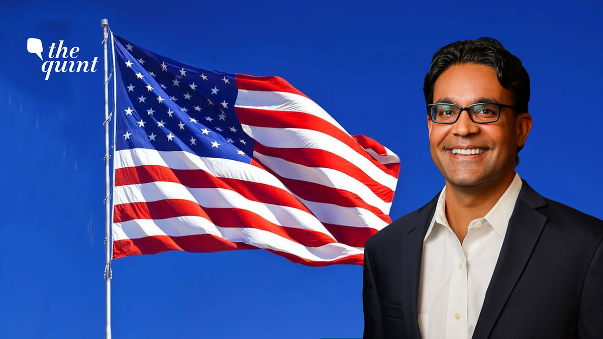 US 2020: Indian-Americans' Time as a Political Community Has Come
