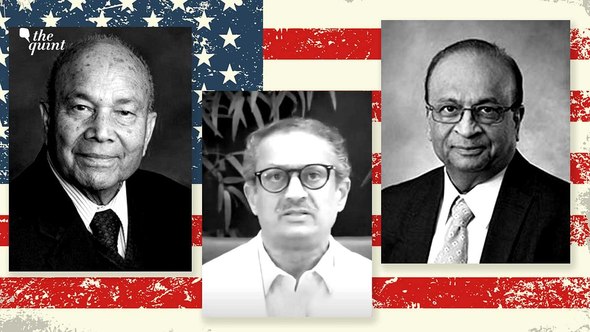 US Presidential Polls: What Does the Indian-American Voter Want?