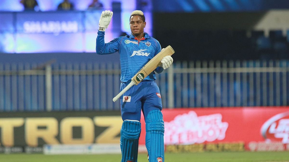 IPL 2020 Points Table: DC Pip Mumbai For Top Spot, RR Second Last