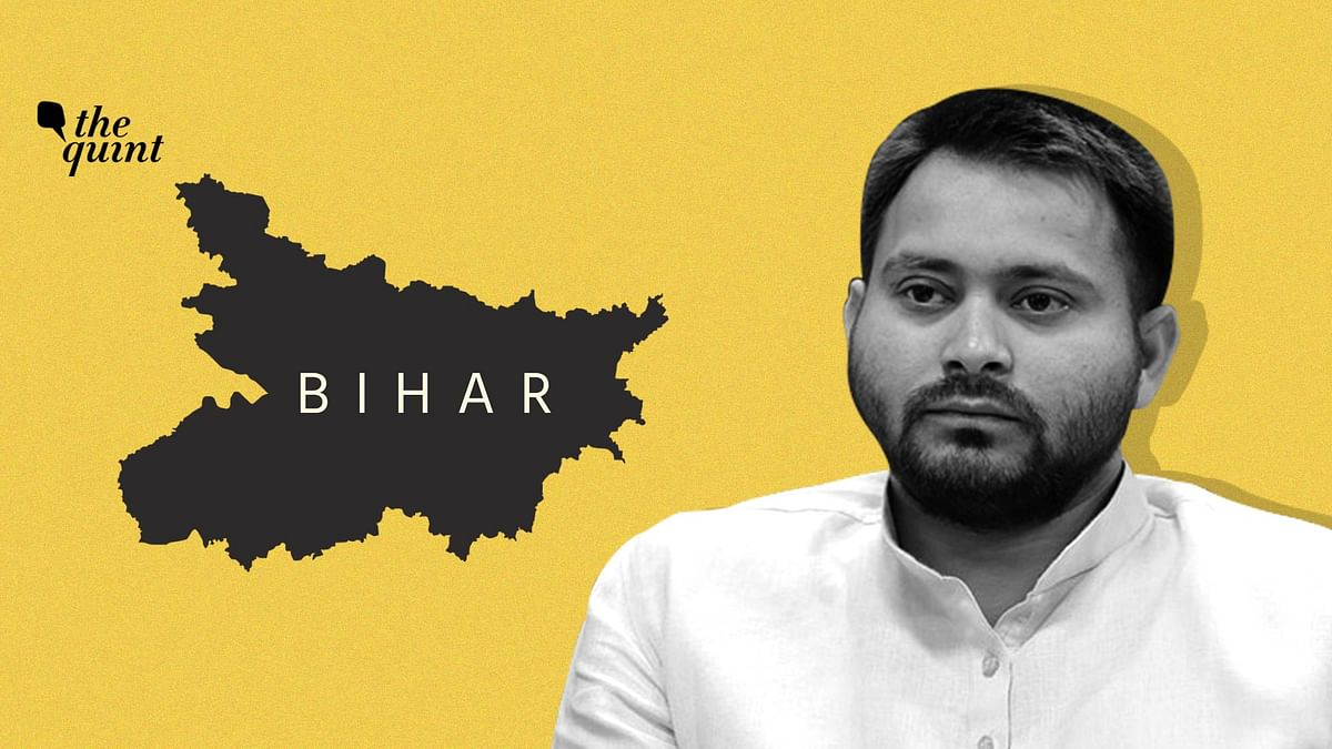 Bihar Polls: What Are Tejashwi Yadav's 11 Questions to PM Modi?