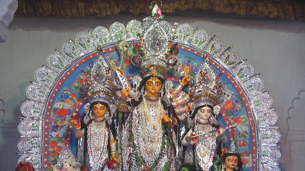 DDMA Issues Fresh Guidelines as Durga Puja and Ramleela Approach