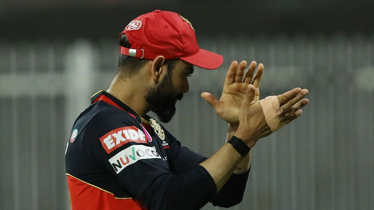 IPL 2020 Eliminator: SRH Look to Continue Winning Run vs Shaky RCB