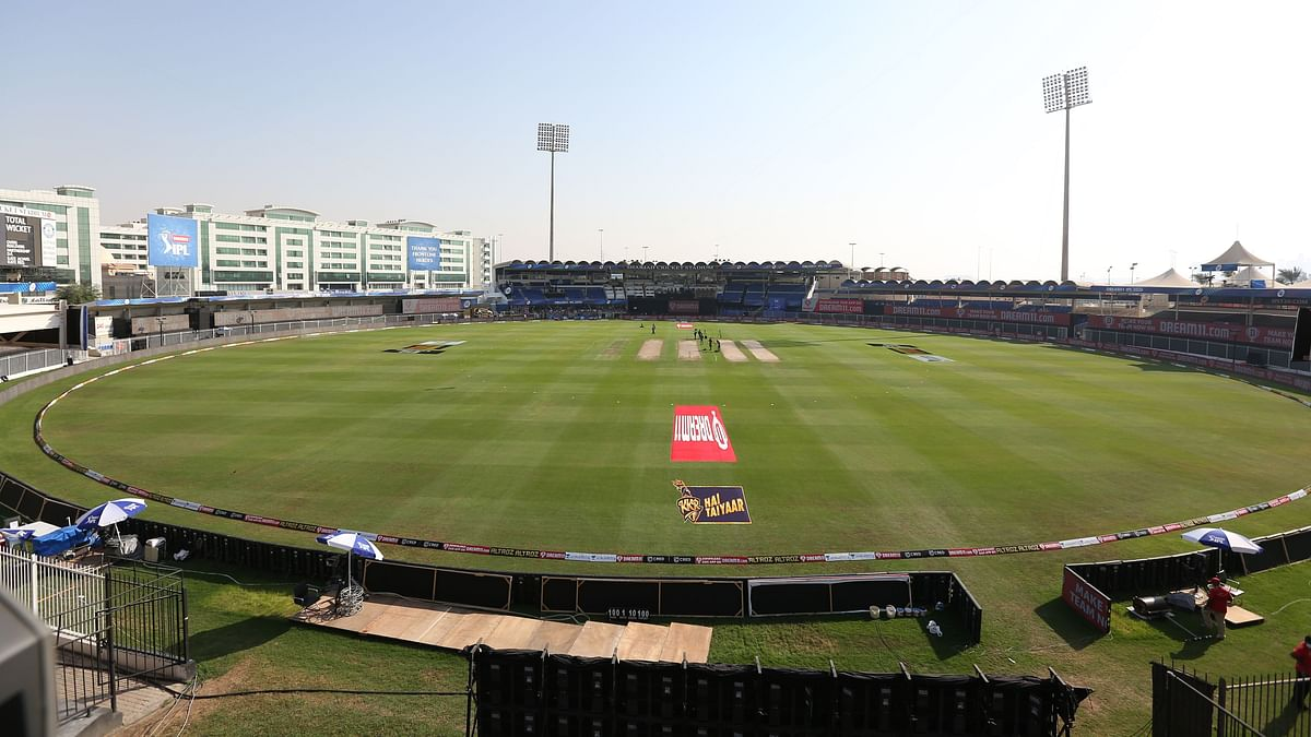 An IPL player has reported an incident of a offer for a corrupt approach.