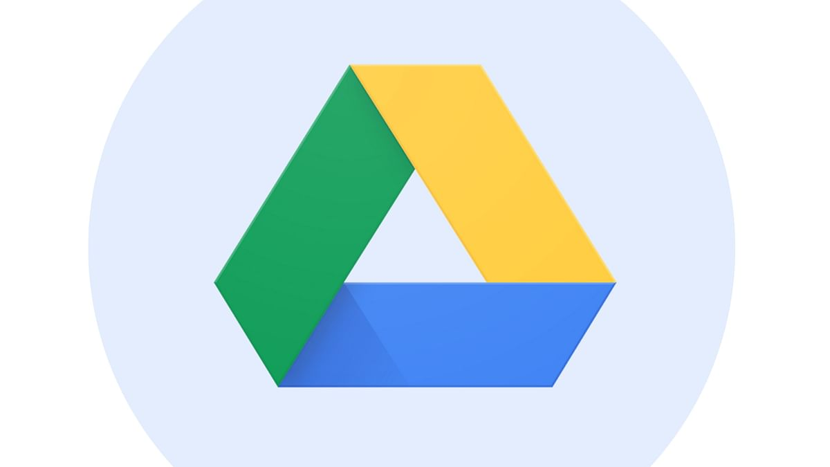 Google Drive will automatically delete files in Trash after 30 days.