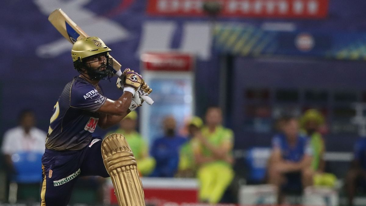 IPL 2020 Points Table: KKR Move to 3 After Beating Dhoni's CSK