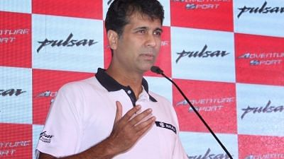 Our Children Deserve a Hate-Free Society: Rajiv Bajaj on TV Ad Row