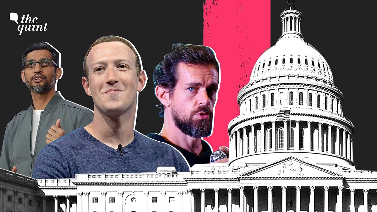 Why US Cong's Facebook-Google-Twitter Hearing Today Will Be Fiery