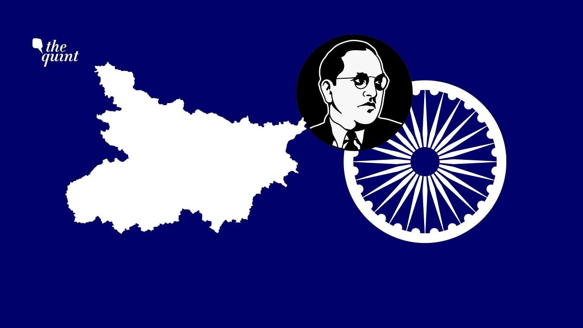 Bihar Elections: Will MBCs, Dalits & Mahadalits Play Kingmaker?