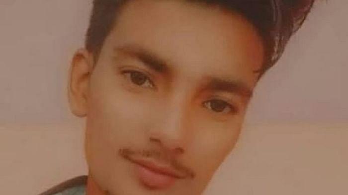 Former AMU Student Shot Dead on Campus, Probe Underway