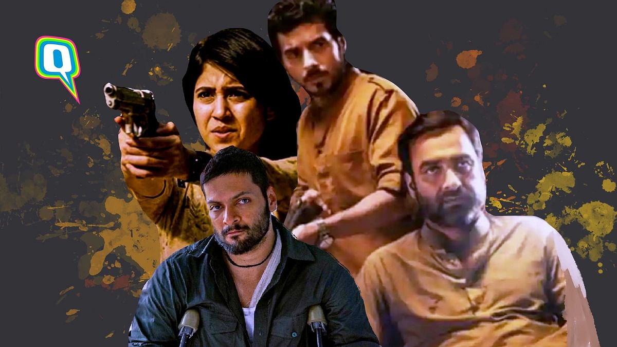 What Could Happen in Mirzapur 3? Watch to Find Out...