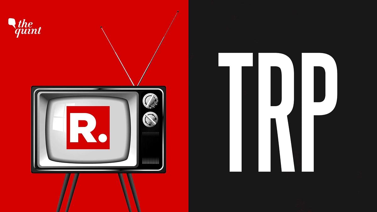 Republic TV CFO Moves SC After Mumbai Police Summons in TRP Case