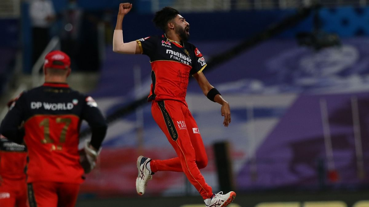 Some Innovative Decisions This IPL, That Reaped Big Rewards