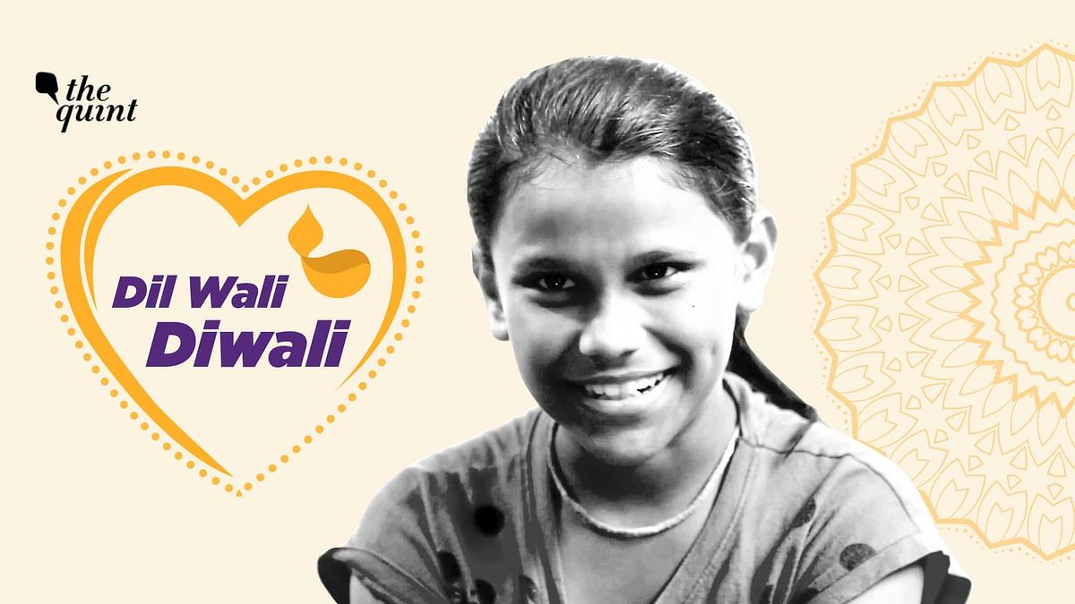 'Dil Wali Diwali': This Year, Your Gift Can Change Someone's Life