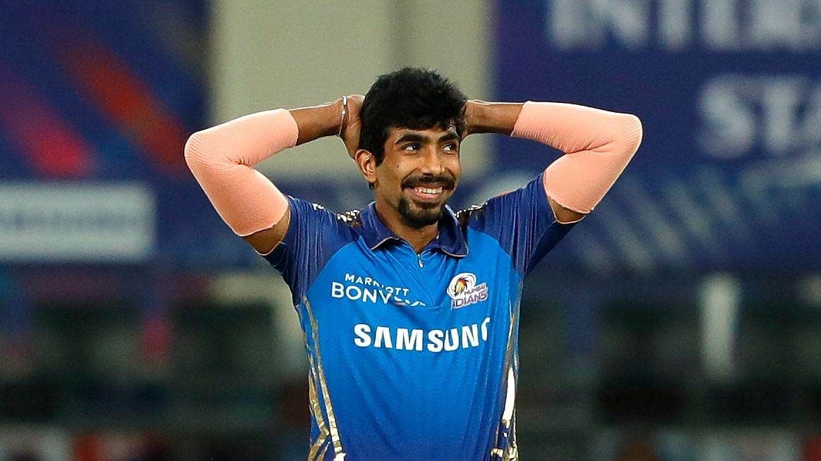Jasprit Bumrah Dazzled in IPL but Concerns Remain in ODIs