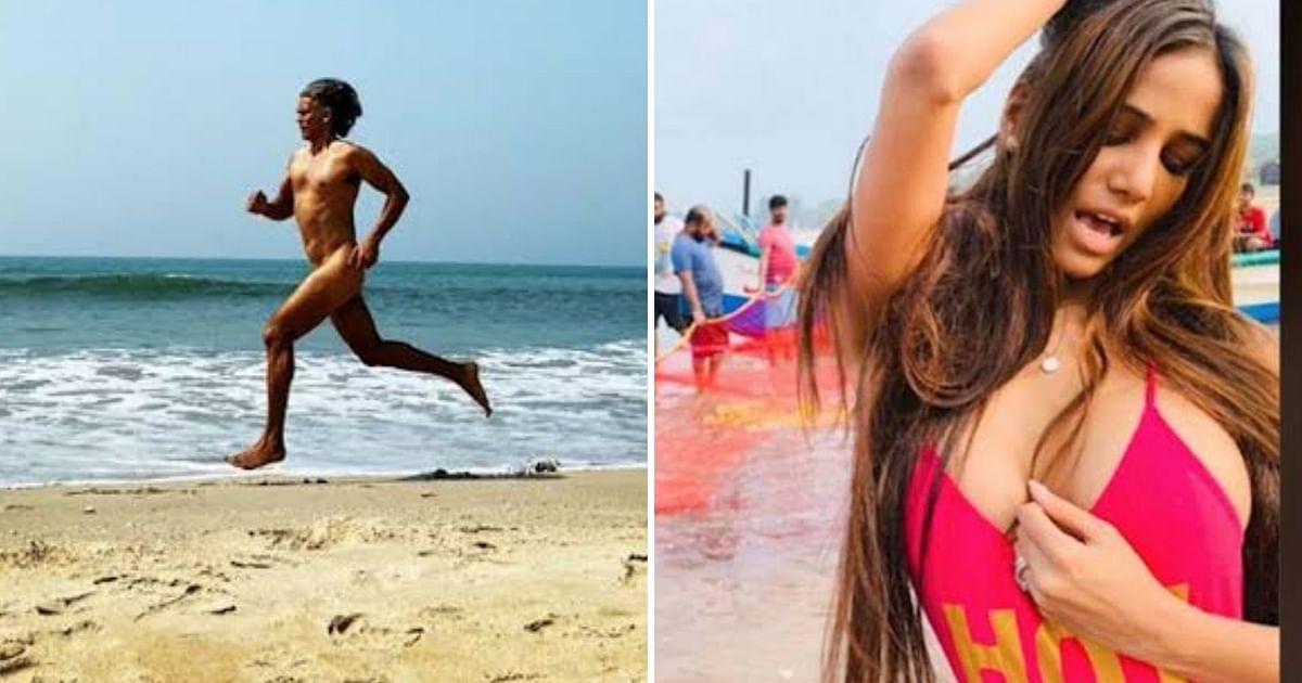 Celeb Nude News Login Pics