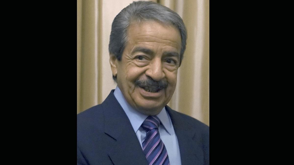 Bahrain Prime Minister Khalifa Bin Salman Passes Away at 84
