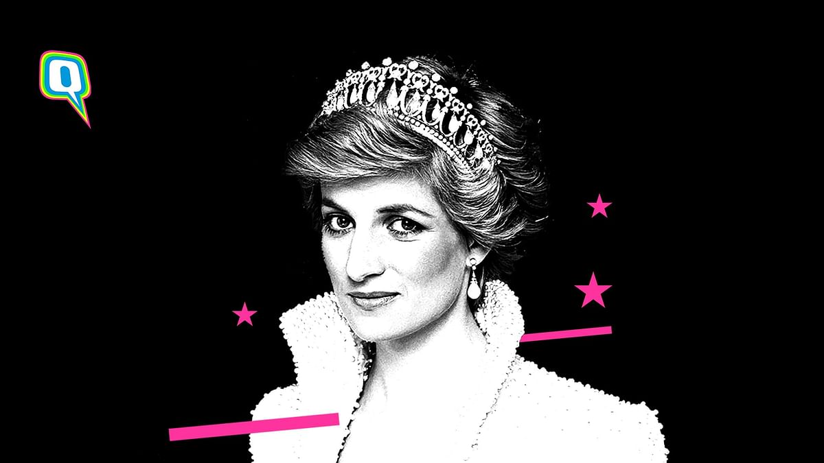 What Princess Diana Said About Her Marriage With Prince Charles