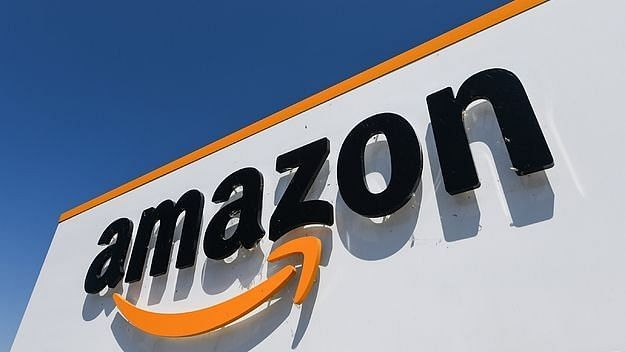 Amazon to Launch 'Future Engineer' Education Program in India Soon