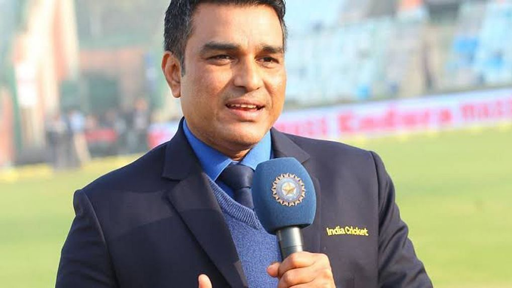 Sanjay Manjrekar has his say on the Rohit Sharma fitness saga.