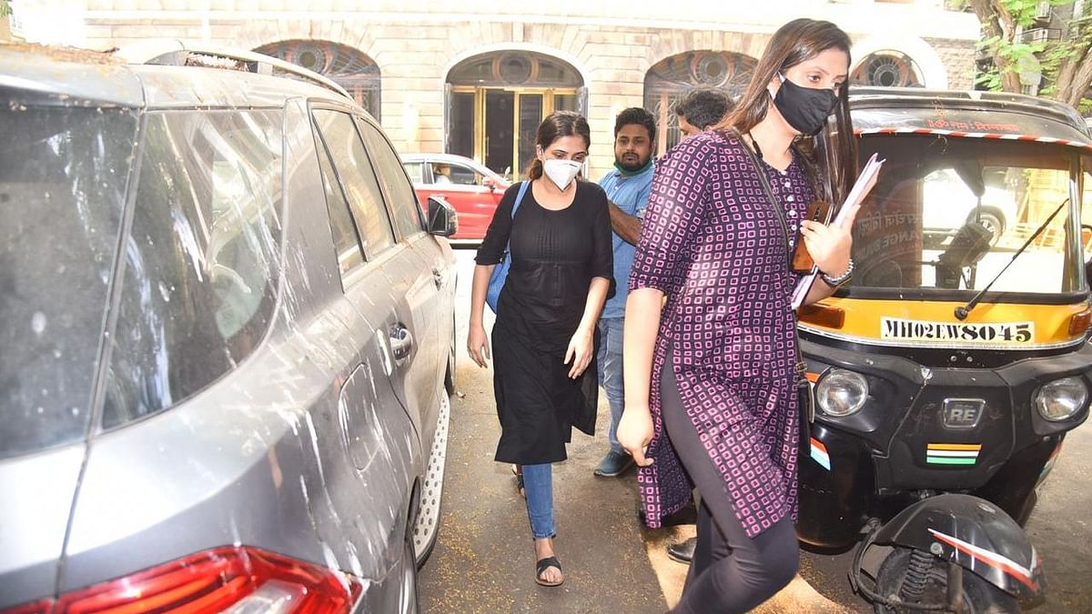 Deepika's Former Manager Karishma Summoned Again by NCB Today