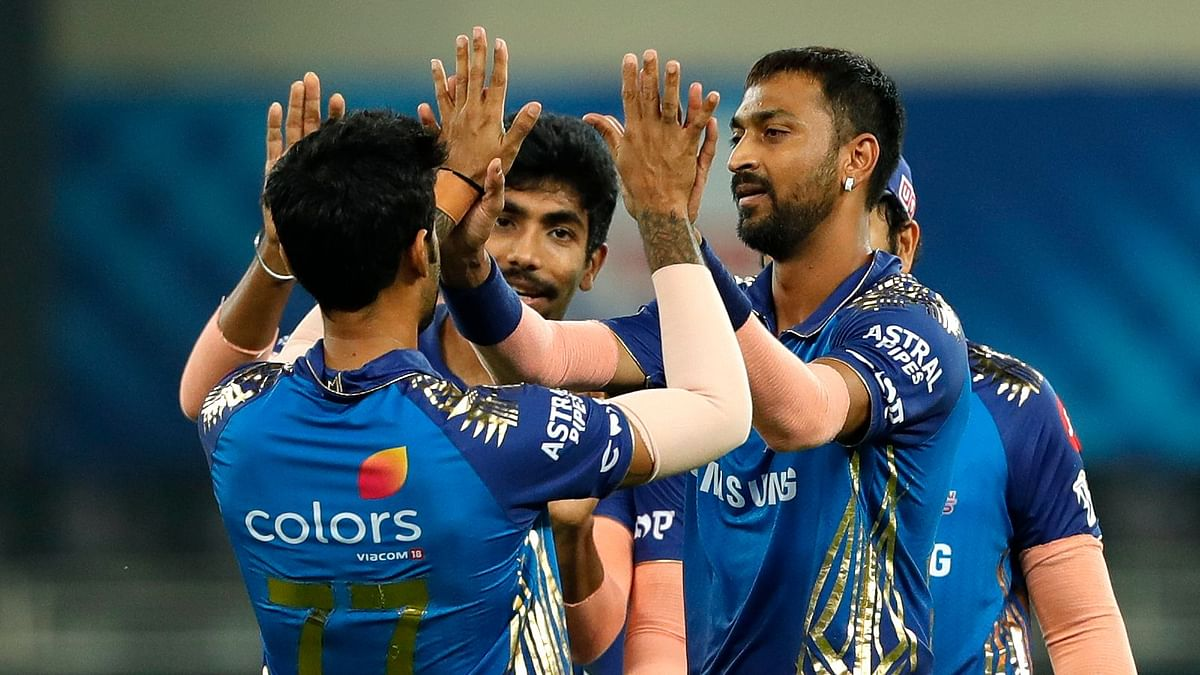Mumbai's Show Against Delhi Their Best Yet , Says Captain Rohit