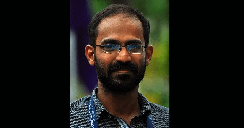 'Went to Hathras to Create Divide': UP Govt on Kerala Journalist - The Quint