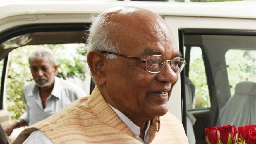 Haryana Governor Satyadev Narayan Arya Tests Positive for COVID-19