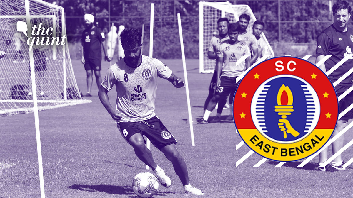 An Eventful Transition – East Bengal's Journey Into the ISL