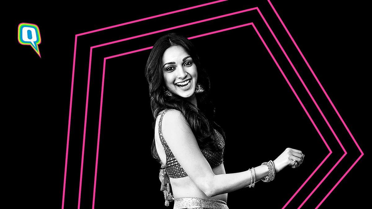 My Thoughts After Watching Kiara Advani's Indoo Ki Jawaani Trailer