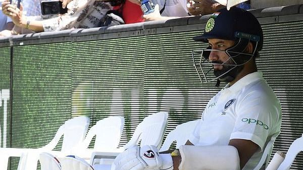 Senior Players Put on a Good Show as India A Draw 1st Warm-up Tie